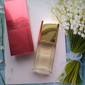 Armand Basi In Red Eau de Parfum 40 мл