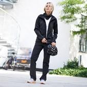 Функциональная куртка ветровка Softshell 44р. евро (наш 50) Tchibo Германия