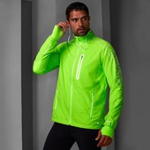 Cпортивная куртка ветровка XL tcm Tchibo Германия смотрите замеры
