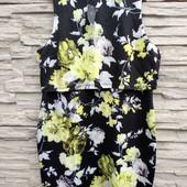 Супер модное платье р 18 от Дороги Перкинс