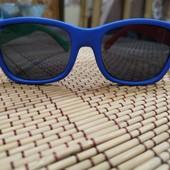 детские очки 3+