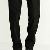 Мужские чeрные штаны ls jeans. Размер на выбор.
