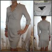 Испания платье Zara Basics размер s-м