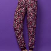 Летние штаны отличного качества, не синтетика. Размер 46.