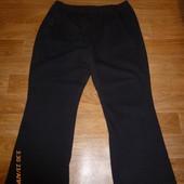 Распродаж!Класнные фирменные стрейчевые штанишки,для дома!.Смотрите замеры.!