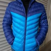 Мужская Курточки весна/осень, качество отличное.