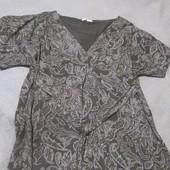 блузка, 1 на выбор, 50-54р