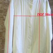 Красивые свитера  / болеро- один лот на выбор!!!