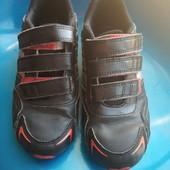 Кроссовки Адидас 33 размер