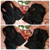 Мегаогромный лот - одежда девочке 1-2 класс