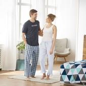 женские штаны для дома и сна.Esmara/евро 40-42 М