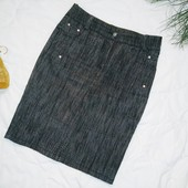 Юбка - карандаш женская . 38 размер