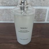 Secret d'essences neroli для женщин Yves Rocher