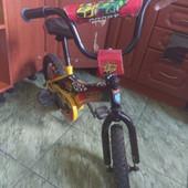 Велосипед Sprinter sport