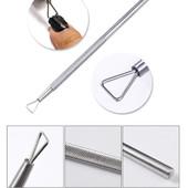 Инструмент для снятия гель-лака
