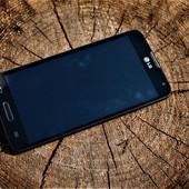 Смартфон LG Optimus L90 (D415)