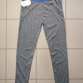 Классные стрейчевые штаны Большые размеры! 50, 52, 54, 56, 58, 60, 62!! Спешите, Всего одна ростовкa
