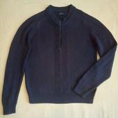 Мужской свитер Bagarda, L