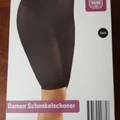 Продам. Новые. Куплены в Германии.