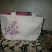 Новая косметичка- сумочка от Ив Роше