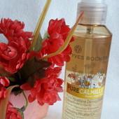 Очищающее Мицеллярное Масло  Эффективное снятие макияжа и ощущение комфорта ив роше