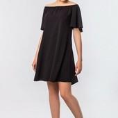 Фирменное платье HM размер М