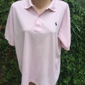 Не пропустииии)футболка polo)груди-66-72