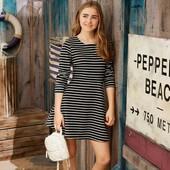 Новое Фирменное платье с биркой! Укрпочта скидка 5%