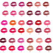 Помада Aise Line lip filler Instant Volumе, матовая. В лоте 2 единицы на выбор