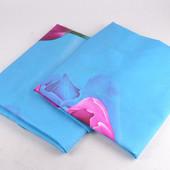 Наволочки на ваши подушечки в лоте 2 шт!!!размер 60х60!!Укр почта 30гр