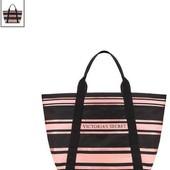 Оригинал ! Очень классная большая сумка Victoria's Secret