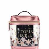Оригинал!Косметичка кейс сумка Victoria´s Secret