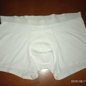 Багато лотів Комбіную)) Боксери чоловічі Ризинка 43-58 см