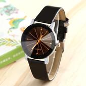 Роскошные и стильные часы! Одни на выбор