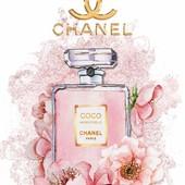 Coco Mademoiselle читайте описание