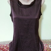 блузка р 10