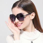 Лот 1 шт! Хит продаж! Моднявые женские очки! Одни на выбор!