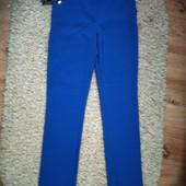 Новые красивые брюки