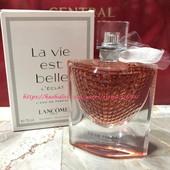 Нереально прекрасный - Lancome La Vie Est Belle l'eclat 90 мл - это неиссякаемый источник счастья!