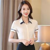 Женская блузка новая. Размер XL-3xl , замеры внутри