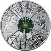 Монеты НБУ! Холодный яр! Севастополь, киев, паролимп игры, до новоричных свят!!!