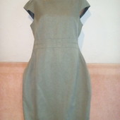В идеале платье-футляр от Atmosphere 14(42p.)
