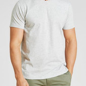 Качественные мужские футболки. В лоте фото 1. Замеры внутри.