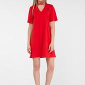 Отличное платье с жемчугом. Размер М-ка. R803.  Читайте описание!!!