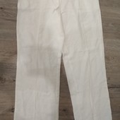 Лёгкие штаны. Размер uk 12
