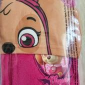 Флісова піжамка для дівчинки 98-104