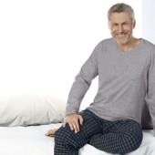Красивая пижама/домашний костюм Livergy размер L,упаковка!