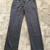 Классические брюки Calliope для школьников
