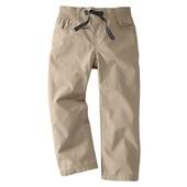 Новые! Штаны брюки на подкладке 98,104 Lupilu Германия