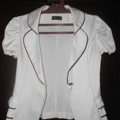 Пиджак брендовый  Bella Donna (бела донна)